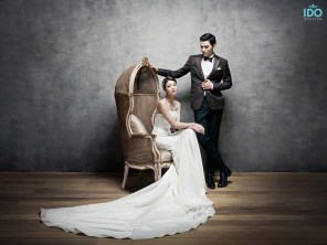 Koreanweddingphoto_IDOWEDDING_30