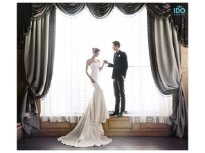 Koreanweddingphoto_IDOWEDDING_48