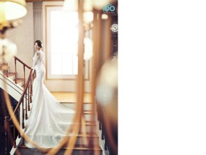 Koreanweddingphoto_IDOWEDDING_56