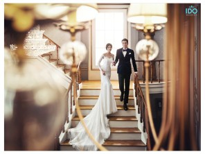 Koreanweddingphoto_IDOWEDDING_57