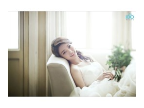 Koreanweddingphoto_IDOWEDDING_62