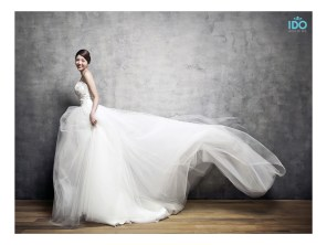 Koreanweddingphoto_IDOWEDDING_64