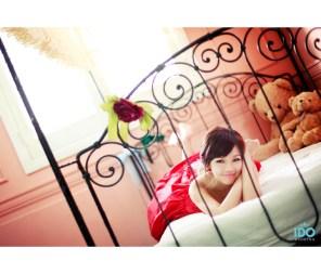 koreanweddingphotography_je002