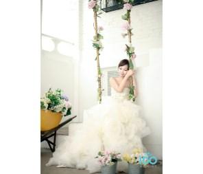 koreanweddingphotography_je017