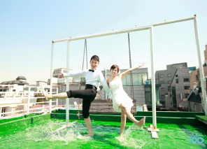 koreanweddingphotography_je021