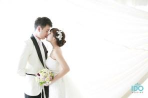 koreanweddingphotography_je038