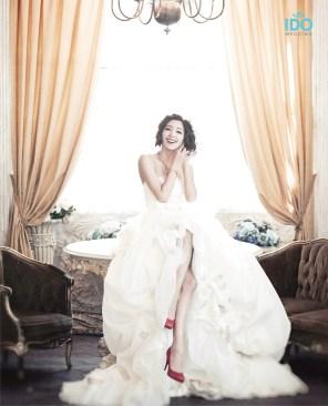 koreanweddinggown_IMG_2787