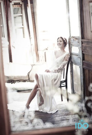 koreanweddinggown_ORSP020