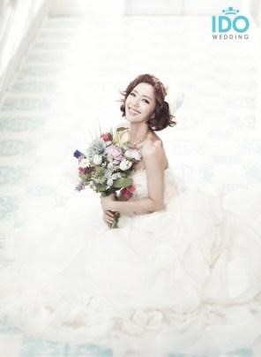 koreanweddinggown_ORSP022