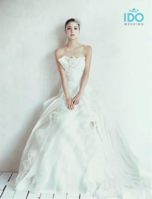 koreanweddinggown_orss03 copy