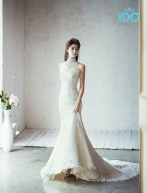 koreanweddinggown_orss06 copy