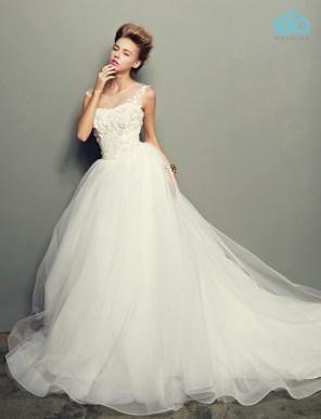 koreanweddinggown_osr017 copy