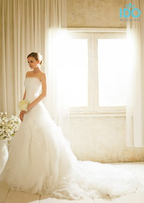 koreanweddinggown_osr037 copy
