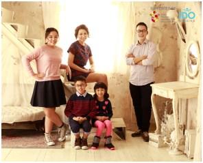 koreanfamilyphoto_ido 05
