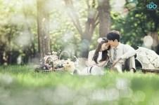 2015 koreanweddingphotography06 copy