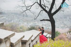 destinationphotography_idowedding3197