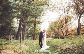 koreanpreweddingphoto_sum 9copy