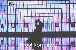 idowedding_destination photo seoul 06