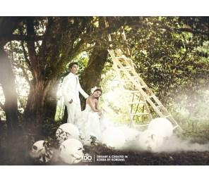 koreanpreweddingphoto_jeju20