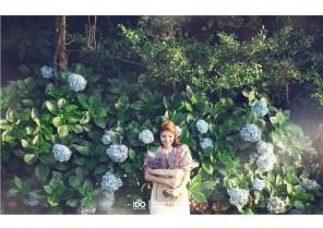 koreanpreweddingphoto_jeju41