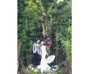 koreanpreweddingphoto_jeju43