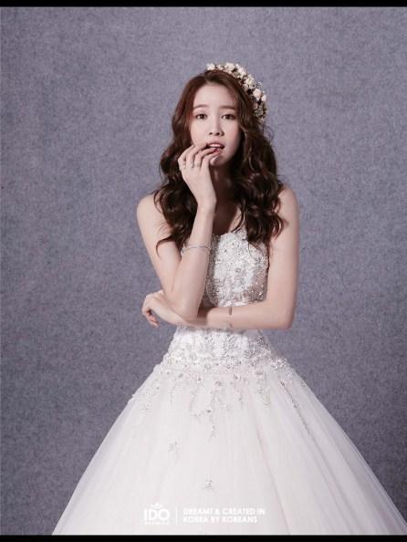 koreanbridalgown_favg 3310