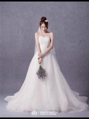 koreanbridalgown_favg 3316
