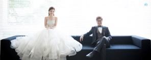 koreanpreweddingphoto_IDOWEDDING 3435