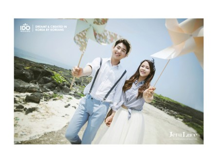 koreanpreweddingphotography-jejuoutdoor-c-13-%e1%84%8b%e1%85%af%e1%86%af%e1%84%8c%e1%85%a5%e1%86%bc%e1%84%89%e1%85%a5%e1%84%85%e1%85%a9169