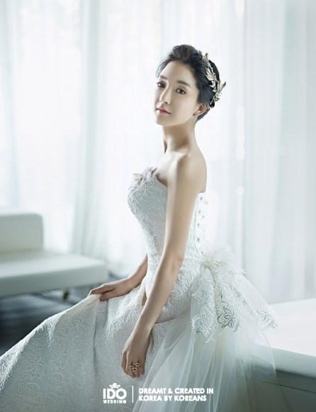 Koreanpreweddingphotography_3690
