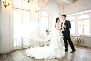 koreanpreweddingphotography_IDOWEDDING 22