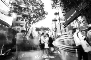 Koreanpreweddingphotography_IMG_0057 as Smart Object-1