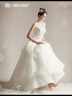 Koreanpreweddingphotography_IMG_0654