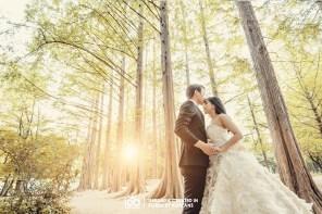 Koreanpreweddingphotography_IMG_1343 fix