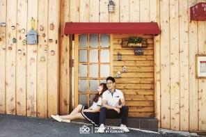 Koreanpreweddingphotography_IMG_8567 fix