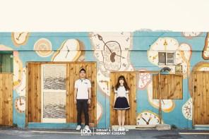 Koreanpreweddingphotography_IMG_8627 fix