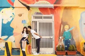 Koreanpreweddingphotography_IMG_8699 fix