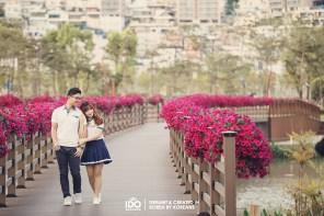 Koreanpreweddingphotography_IMG_9193 fix
