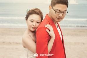 Koreanpreweddingphotography_IMG_9559b as Smart Object-1