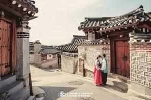 Koreanpreweddingphotography_IMG_9637 fix