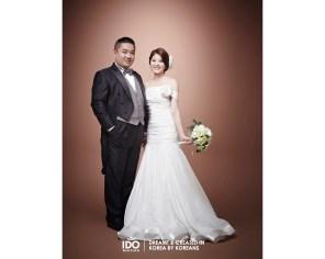 koreanpreweddingphotos_IDOWEDDING 10