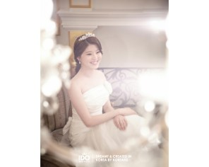 koreanpreweddingphotos_IDOWEDDING 14