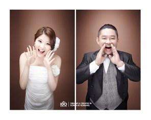 koreanpreweddingphotos_IDOWEDDING 21