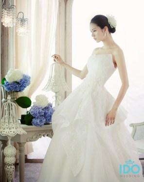 koreanweddinggown_FAVG_3D1Z2149 copy