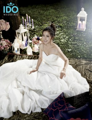 koreanweddinggown_FAVG아비가일78