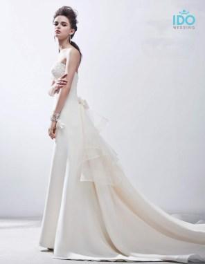koreanweddinggown_IMG_2085 copy