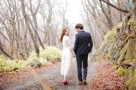 koreanweddingphoto_JSN_IMG_3663