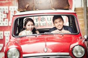 koreanweddingphoto_jw1238