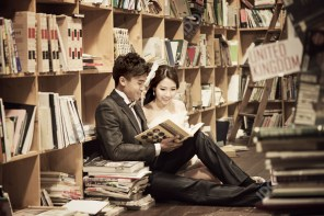 koreanweddingphoto_jw1369