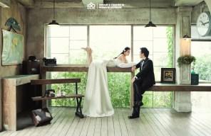 Koreanpreweddingphotography_001